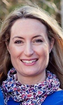 Emily Hirsch, MS, RD